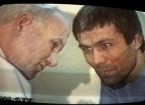 The (Failed) Assassination of Pope John Paul II and Its Odd Aftermath