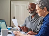 What Are the Age Limit Restrictions for IRA Contributions?