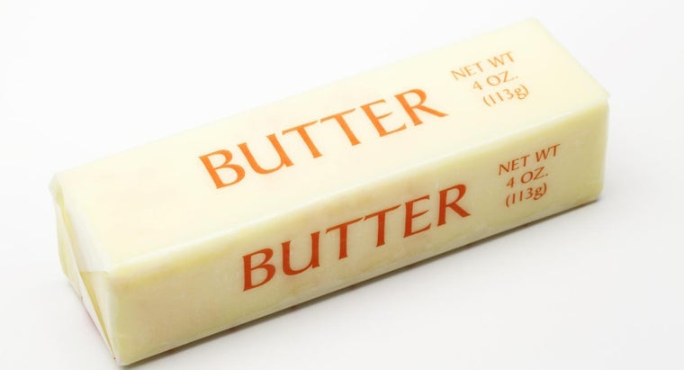 many-tablespoons-one-stick-butter