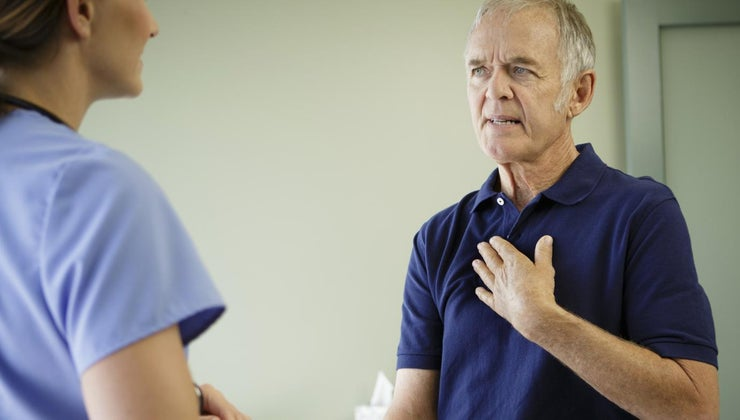 10-warning-signs-heart-attack