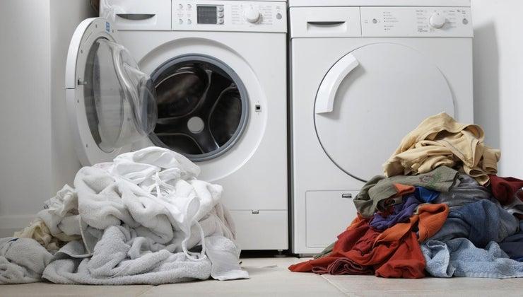 10-washing-machine-brands