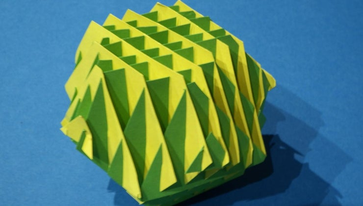 100-sided-polygon-called