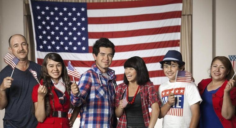 100-u-s-citizenship-questions