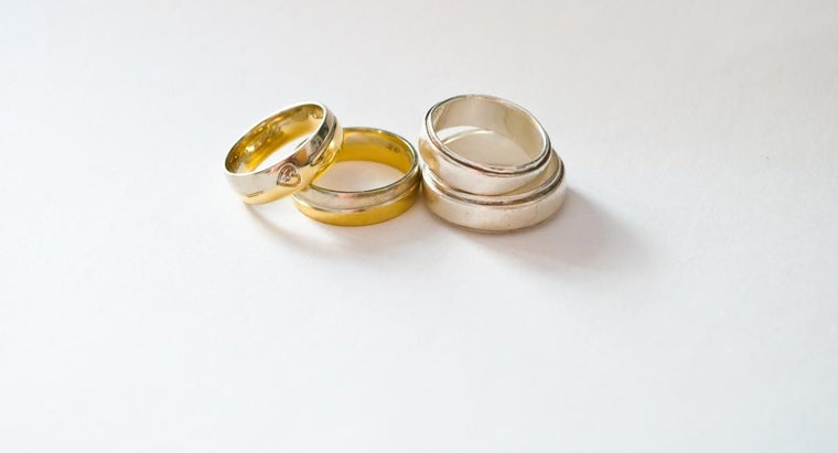 10kp-mean-gold-ring