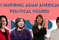 11 Inspiring Asian American Political Figures Iv 1