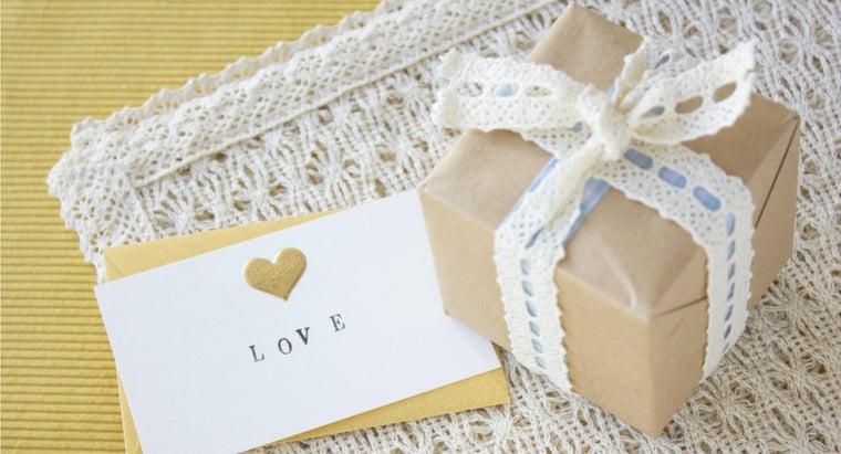 13th-wedding-anniversary-called