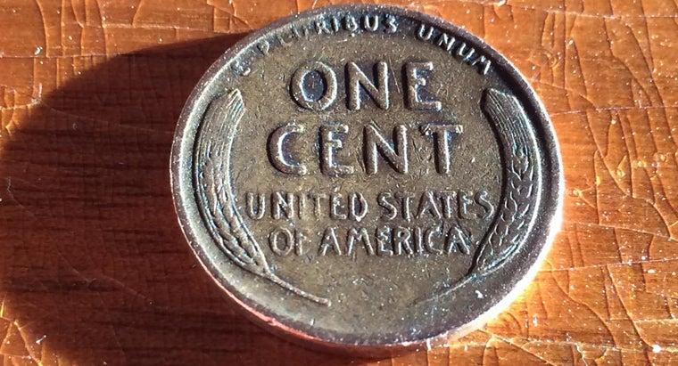 1944-wheat-penny-worth