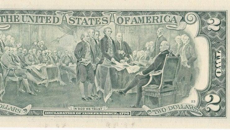1953-2-bill-worth