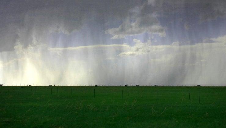 two-main-factors-determine-climate
