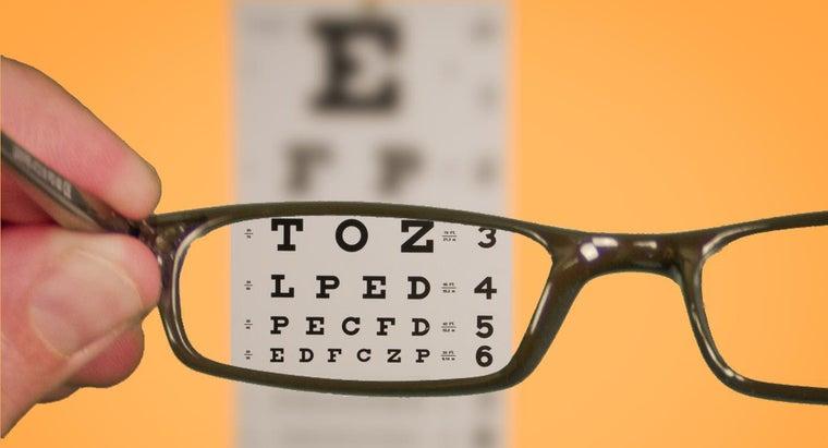 20-15-eyesight