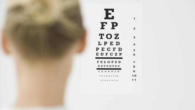 20-600-vision