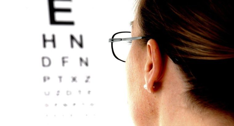 20-80-vision-bad