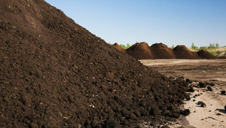 20-cubic-yards-dirt-look-like