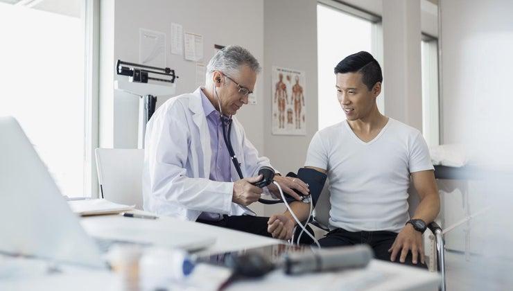 200-180-normal-blood-pressure-reading