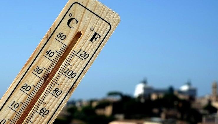 200-degrees-celsius-fahrenheit