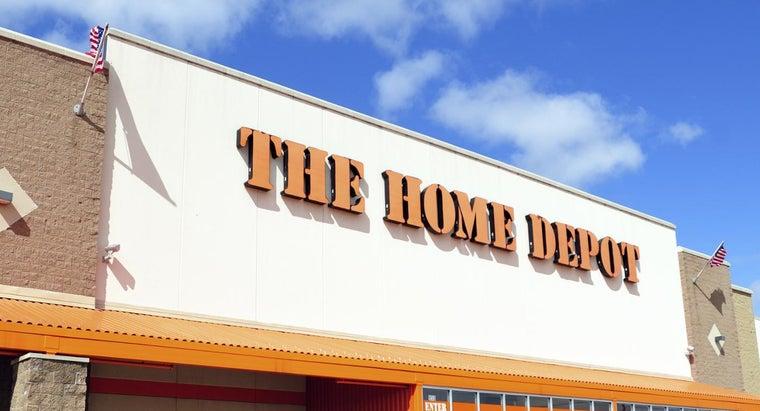 24-hour-home-depot
