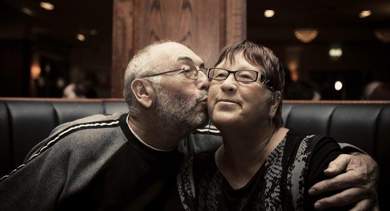 24th-wedding-anniversary-called