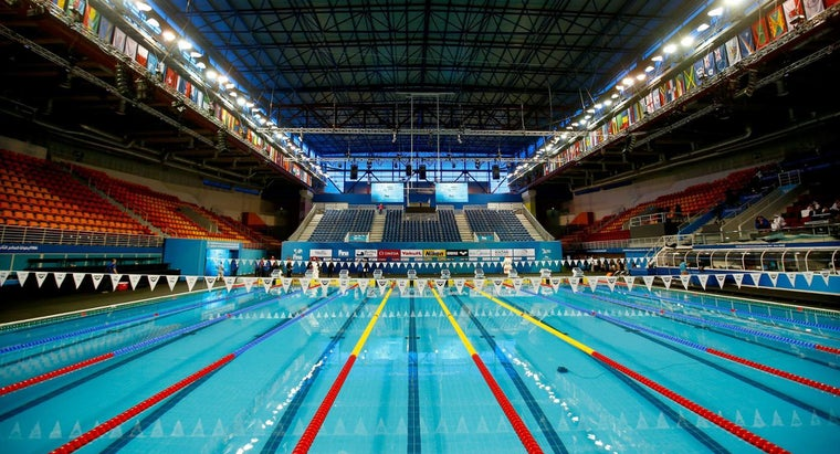 25-meter-pool-many-laps-equal-mile