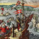 You Won't Find Any of These Facts About Christopher Columbus in Textbooks