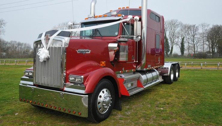 5-ton-truck-dimensions