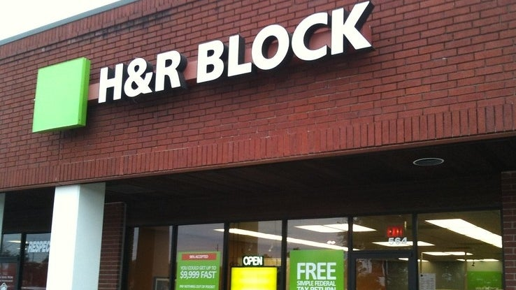 How Do You Check Your H&R Block Emerald Card Balance Online?