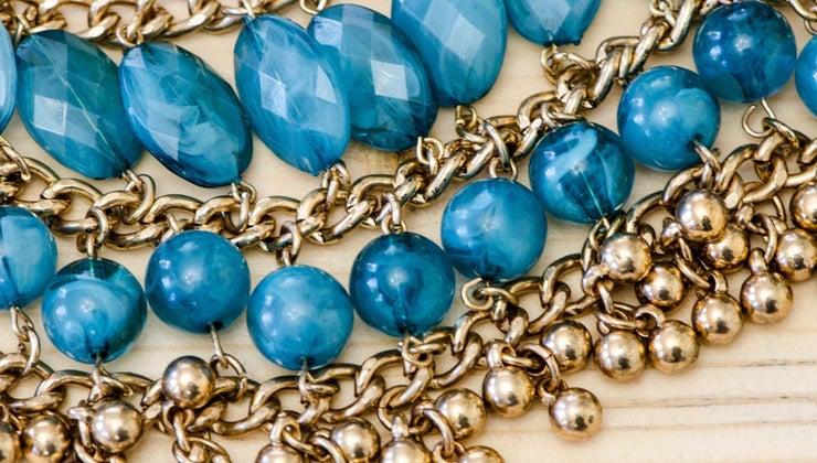 585-stamped-jewelry
