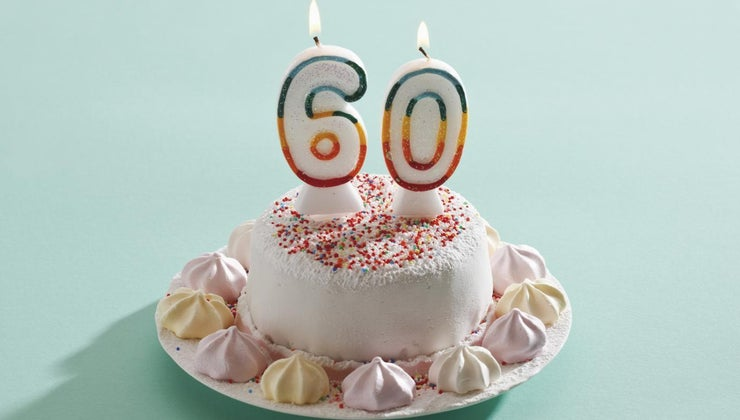60th-birthday-colors