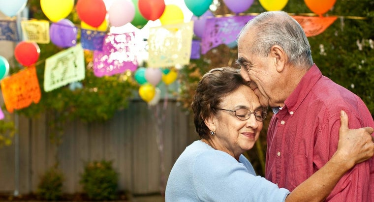 60th-wedding-anniversary-called