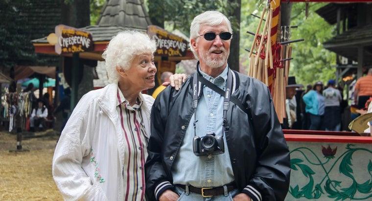 65th-wedding-anniversary-called