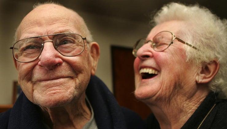 70th-anniversary-called