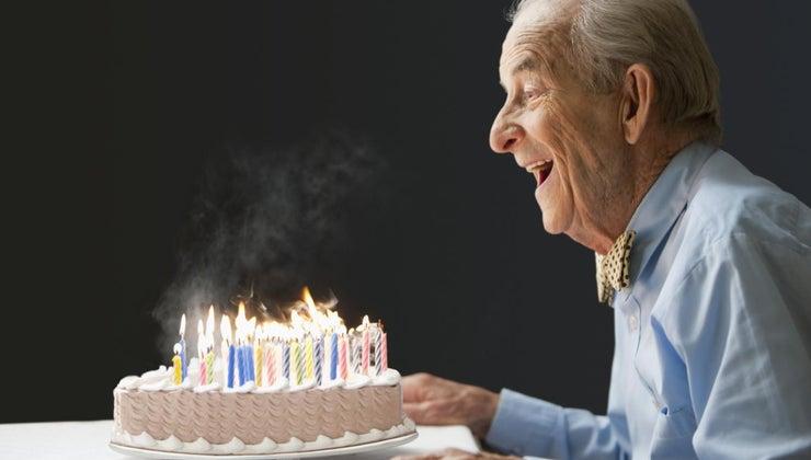 70th-birthday-wishes