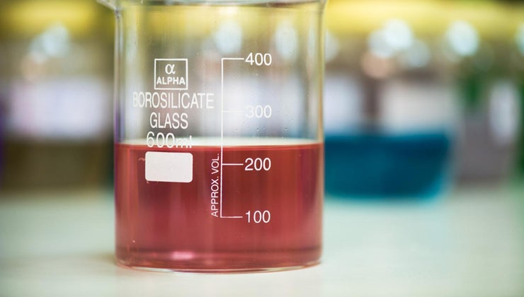 750-milliliters-equal-many-cups