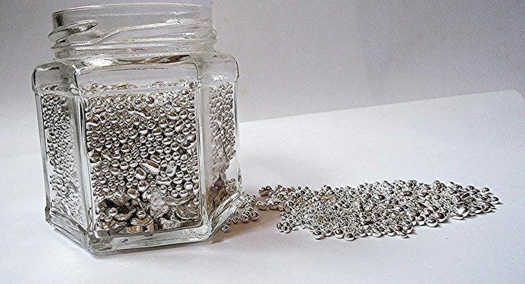 800-silver