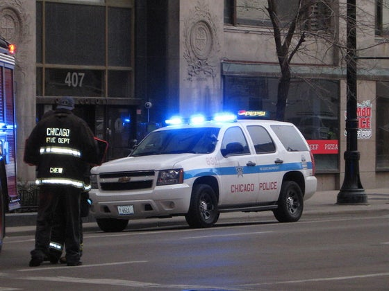 800px Chicago Police Suv