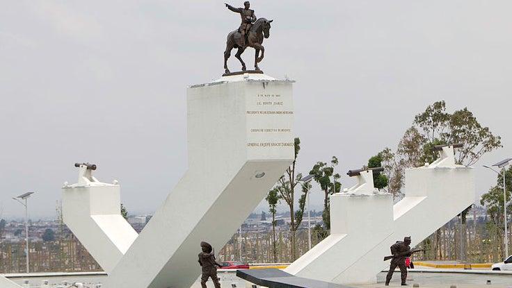 800px Monumento Al General Ign