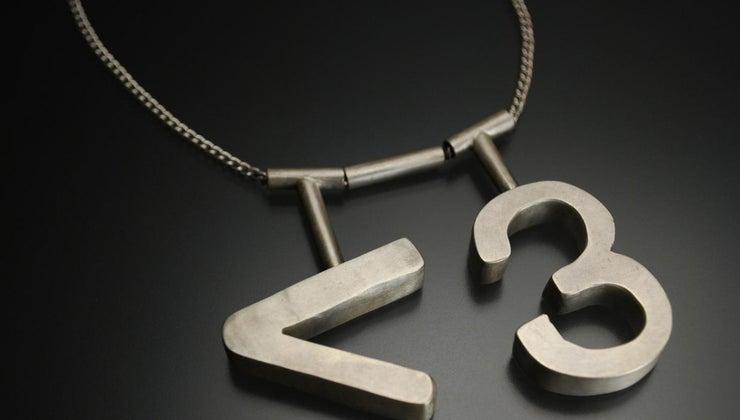 825-sterling-silver