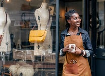 10 Small Business Grants for Women Entrepreneurs