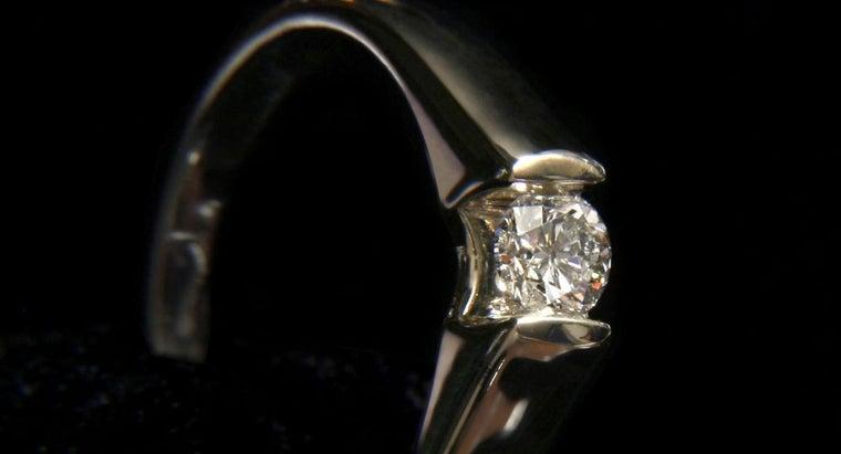 925-inside-ring-mean