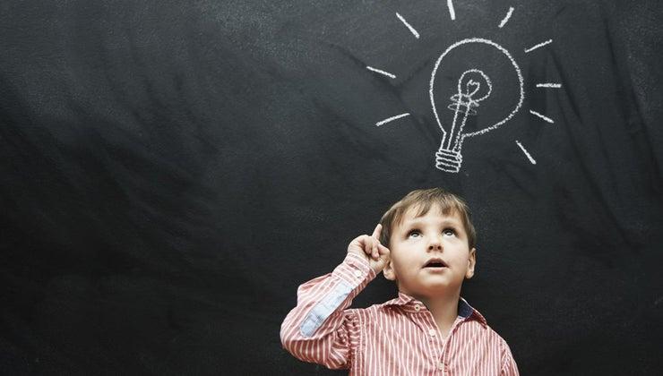 were-major-ideas-age-enlightenment