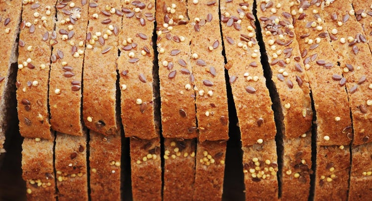 many-sandwiches-loaf-bread-make