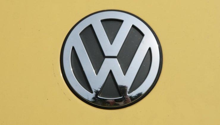slogan-volkswagen
