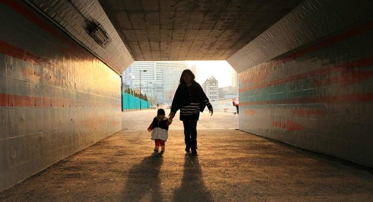 causes-single-parenting
