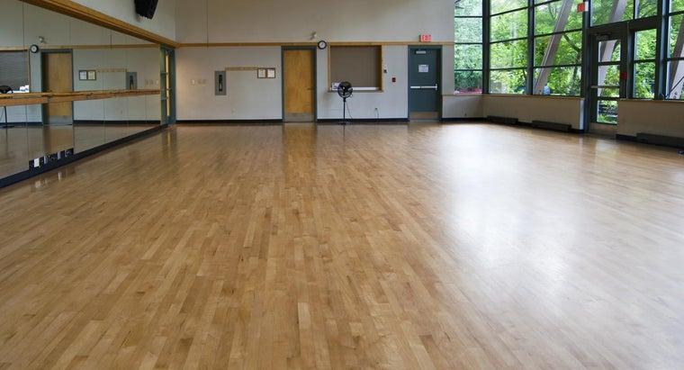 calculate-floor-area-ratio