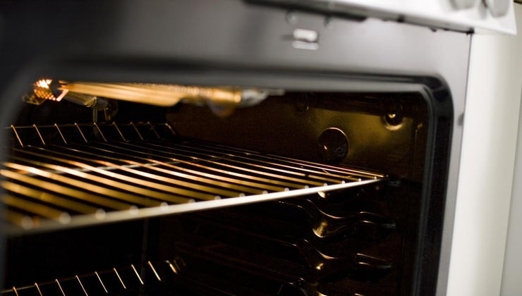 corningware-oven-safe