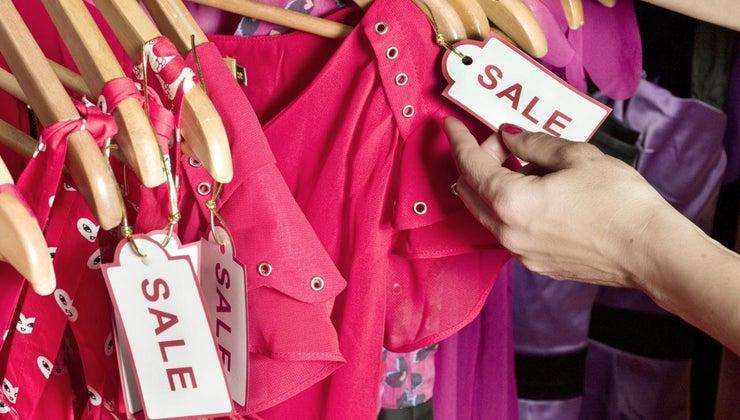 difference-between-gross-sales-net-sales