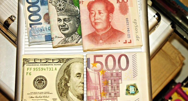 six-characteristics-money