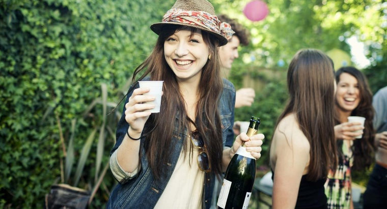 can-drink-alcohol-taking-cefdinir