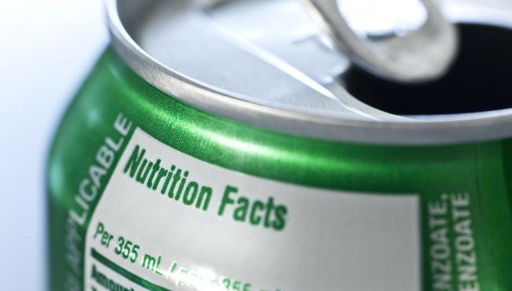 diet-drinks-aspartame