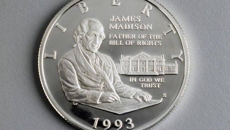 were-major-accomplishments-james-madison