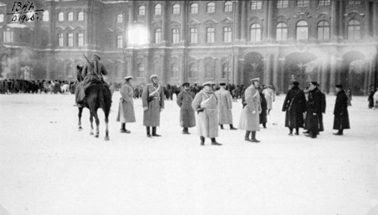 were-causes-1905-revolution